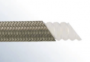 Easy Crimp Convoluted Hose