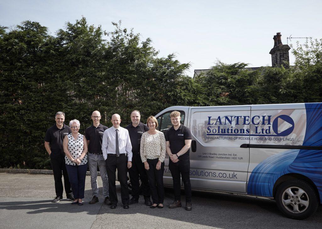 Cv writing service huddersfield